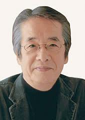 小西良太郎プロフィール写真